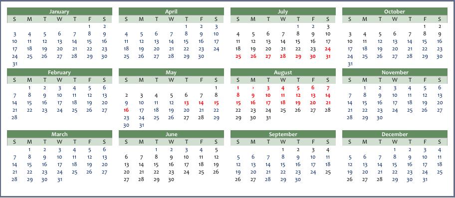 2021 Calendar 10.5.21.png