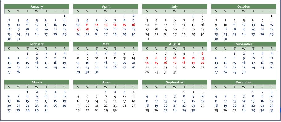 2022 Calendar 25.3.21.png