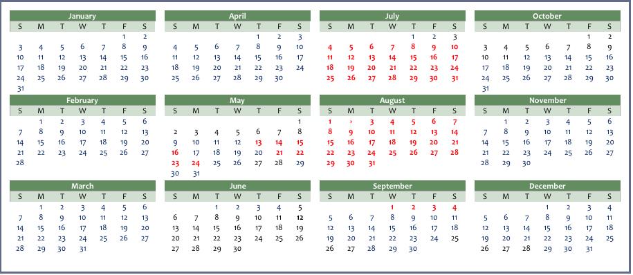2021 Calendar 5.7.21.png