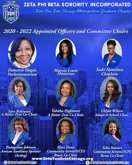 ZTZ Committee Chairs 2020-2022 3.jpg