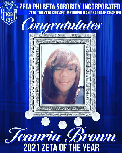 Zeta of the Year Teauria Brown.jpg