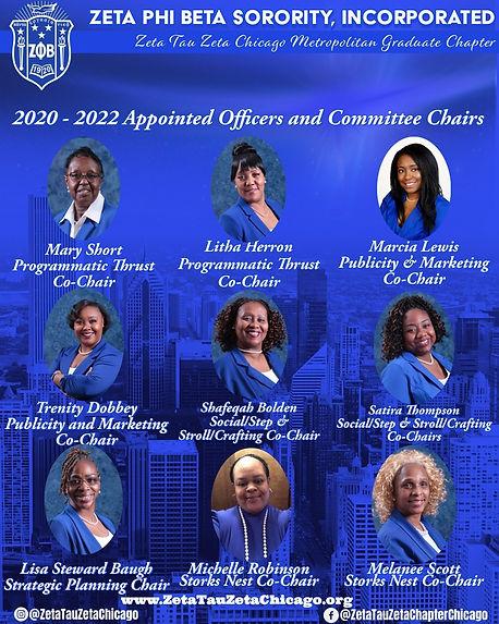 ZTZ Committee Chairs 2020-2022 4.jpg