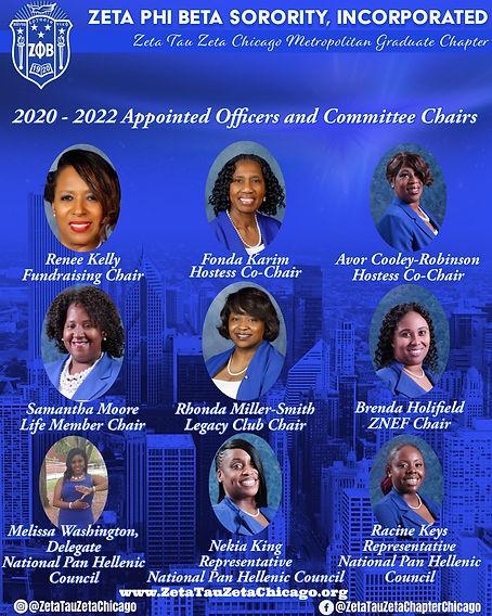 ZTZ Committee Chairs 2020-2022.jpg