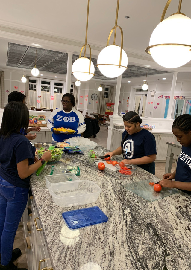 Youth Auxiliary Service Project 3.jpg