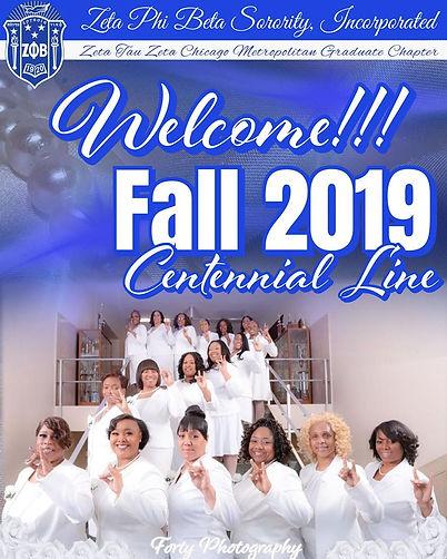 Fall 2019 Intake Line.jpg
