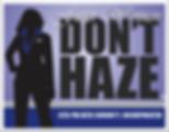 Finer Woman Don't Haze.png