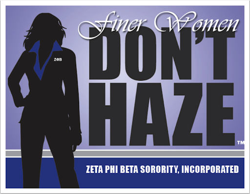 Finer Woman Don't Haze.png