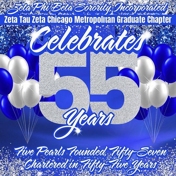 55th Anniversary Flyer.jpg
