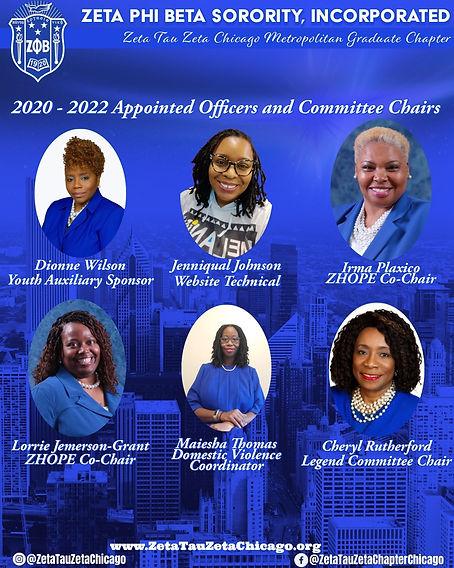 ZTZ Committee Chairs 2020-2022 2.jpg