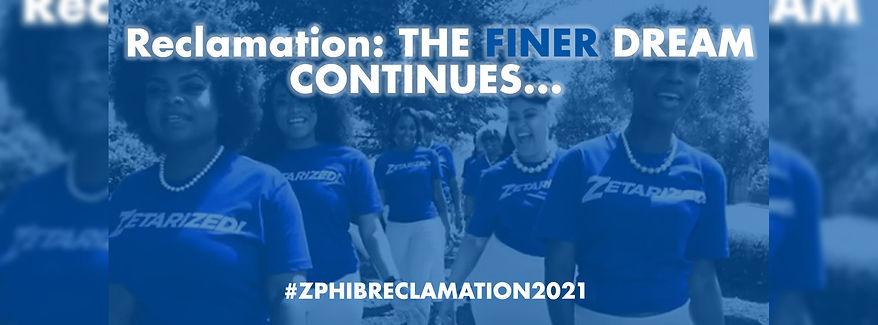Reclamation 2021.jpg