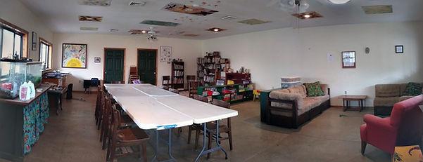 ecology center renovation.jpg