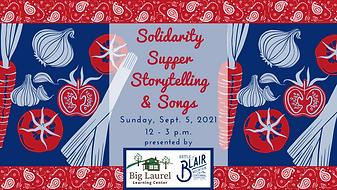 solidarity supper facebook cover (1).png
