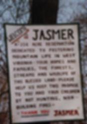 jasmer.jpg