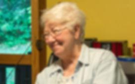 gretchen smile.jpg