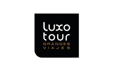 LUXOTOUR-GRANDES-VIAJES.jpg