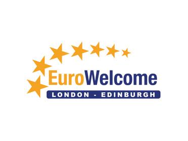 EuroWelcome.jpg