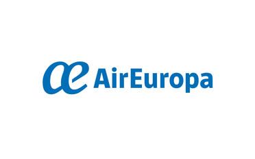 AIR-EUROPA-LÍNEAS-AEREAS.jpg