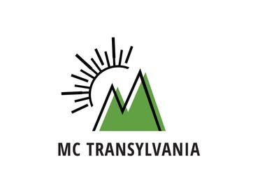 MC-TRANSYLVANIA.jpg