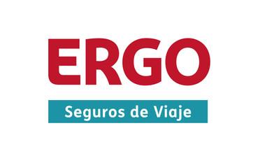 ERGO-SEGUROS-(EUROPEA-DE-SEGUROS).jpg