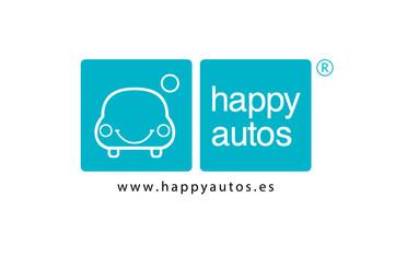 HAPPY-AUTOS.jpg
