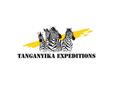 Tanganyika-Expeditions.jpg