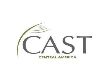 CAST_Central-America.jpg