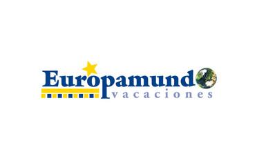 EUROPAMUNDO.jpg
