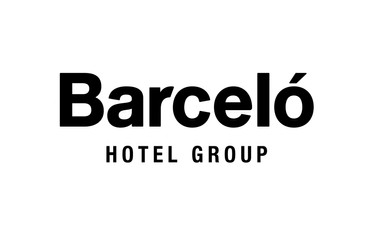 BARCELÓ-HOTEL-GROUP.jpg