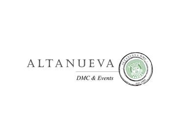 AltaNueva.jpg