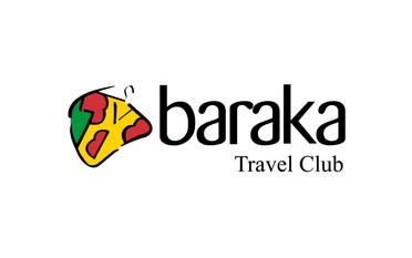 BARAKA-TRAVEL-CLUB.jpg