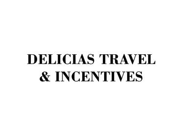 DeliciasTravel.jpg