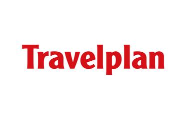 travelplan.jpg