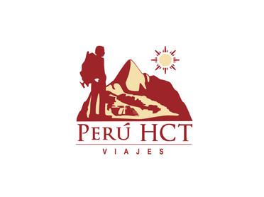 Peru-HCT.jpg