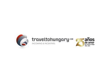 TravelToHungary.jpg