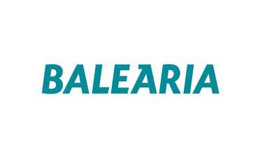 BALEARIA.jpg