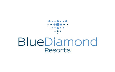 BLUE-DIAMOND-RESORTS.jpg