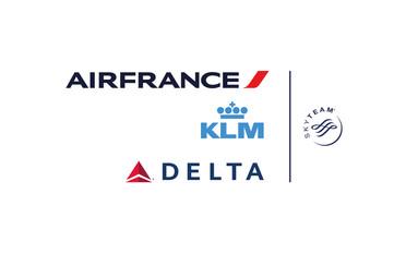 AIR-FRANCE,-KLM,-DELTA-AIR-LINES.jpg