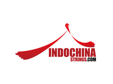 Indochina.jpg