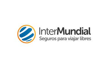 INTERMUNDIAL-DE-SEGUROS.jpg