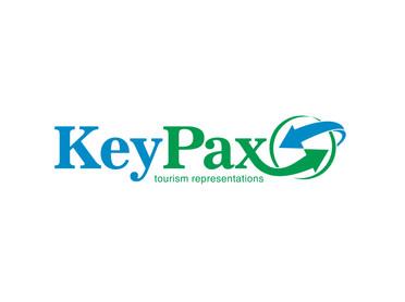KeyPax.jpg