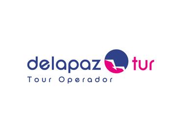 DeLaPazTour.jpg
