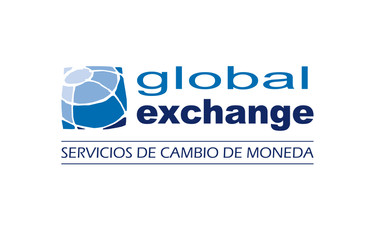 GLOBAL-EXCHANGE.jpg