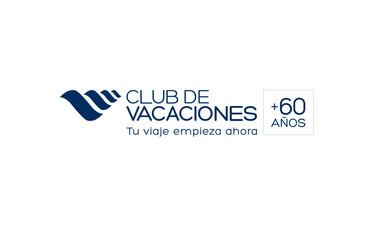 CLUB-DE-VACACIONES.jpg