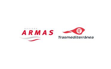 Armas-Trasmediterranea.jpg