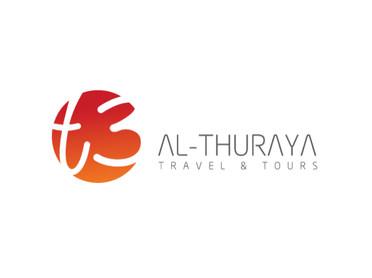 Al-Thuraya.jpg