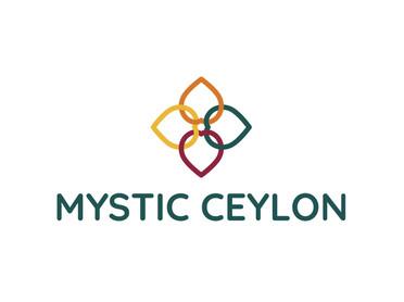 Mystic-Ceylon.jpg