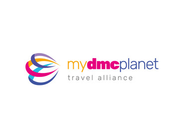 My_DMC-Planet.jpg