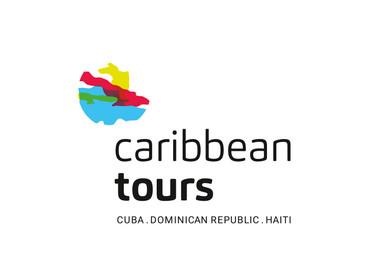 Caribbean-Tours.jpg