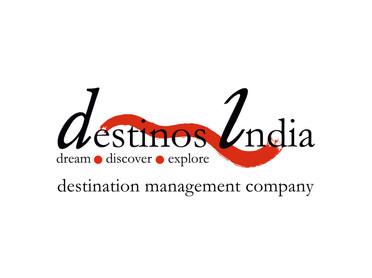 DestinoIndia.jpg