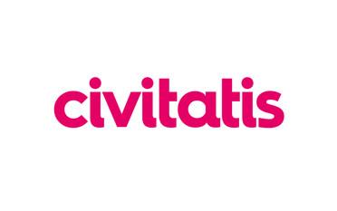 CIVITATIS.jpg
